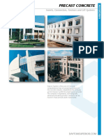 Precast Concrete.pdf