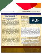 News Letter4_Aug 2015