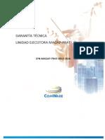 Garantía Técnica-proceso Actualización Licencias_vrtx