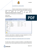 Manual Programa Acta Electronica Bm