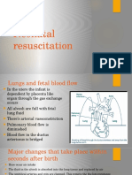Neonatal resuscitation.pptx