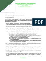 Circular 01-2017 Licencias FAE_2017.Doc
