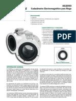 AG2000_Especificaciones