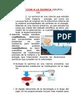 Materia Completa de Quimica.docx