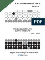 Aprendizagem significativas em mapas conceituais - Marco Antonio Moreira.pdf