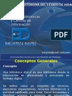 Biblioteca Digital 1