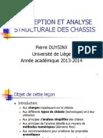 AVChassis_2014.pdf