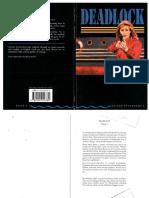 Deadlock.pdf