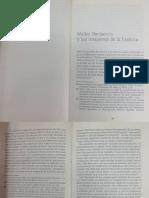 El Artista Como Historiador Benjaminiano (Parte 3) (1)