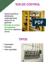 Control Industrial Montaje de Equipos Electricos 1b[1]