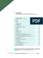 Antennes - Techniques.pdf