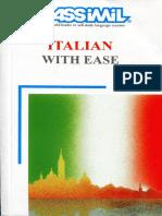 181915717-Assimil-Italian-With-Ease-pdf.pdf
