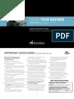 B60-UseCareGuideR4-09.pdf