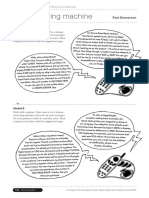 answer-machine.pdf