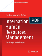 [Carolina Machado (Eds.)] International Human Reso