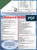 January 2017 Menu (003)