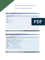 CV01N Error Portal