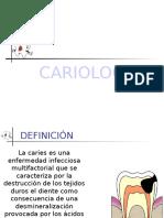 Clase Propedeutica Clinica 2009