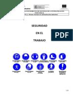 Manual 1_0_Seguridad en El Trabajo