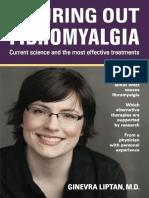 Figuring out Fibromyalgia_ Curr - Ginevra Liptan.pdf