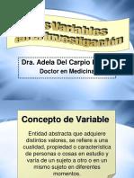 clase_variablesdeinvestigacion.pdf