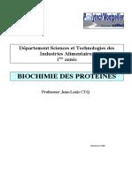 Bioch_Prot_Integre.pdf