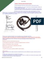 Protección Antena.pdf