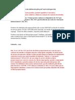 2 PLANO DE ENSINO direito do trabalho ll.docx