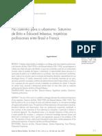 Angelo Bertoni_saturninodebrito.pdf