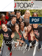 HNU Today Spring 2016 Web No Donors