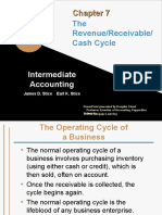 Cah Receivable Stice&Stice.ppt