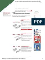 Identificación de Conductores Unifilares, Cables y Mangueras - Indentificación Manual - Sistemas de Identificación - Murrplastik _ Nakase