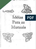 ideias mutuais