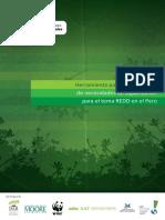 diagnostico_capacidades_para_web___herramientas (1).pdf