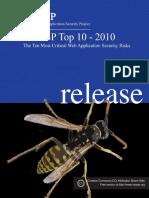 OWASP_Top_10_-_2010.pdf