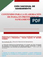 3 Programa d adecuacion medio ambiental .pdf