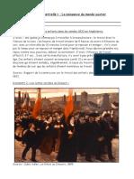 Fiche d'activités 3.pdf