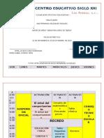 planeaciones 22al05Dic