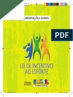 cartilhaGrafica.pdf