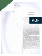 Bovero_Modernidad.pdf