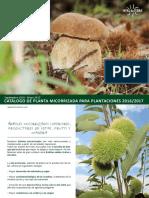 CatálogoPlantaSept2016-17_oct_web