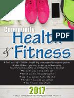 Health Guide 2017