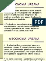 05_a_economia_urbana.ppt