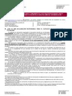 Instrucciones Requisitos Dr Mino-sil