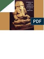 Ganesha El Dios de la Sabiduría - Ganesha-El-Dios-de-la-Sabiduria