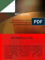 RIN MOBEL 1