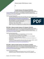 EN100 Readme V4_29.pdf