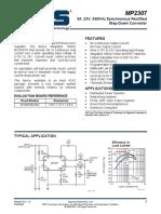 MP2307_r1.9.pdf