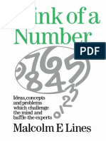 Think of a Number.pdf