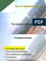 Navigation V4
